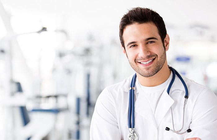 Leczenie osteopatią to leczenie niekonwencjonalna ,które w mgnieniu oka się rozwija i wspomaga z problemami zdrowotnymi w odziałe w Katowicach.