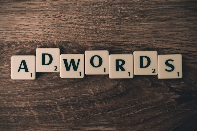 Znawca  w dziedzinie kampani Adwords odciąży i przystosuje przydatną metode do twojego interesu.